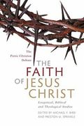 Faith-of-jesus-christ-exegetical-biblical-and-theological-studies