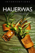 0005245_hauerwas_a_very_critical_introduction