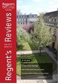 5.2 April 2014 cover