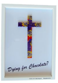 Cadburycross