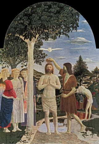 Baptism-of-christ-1450(1)