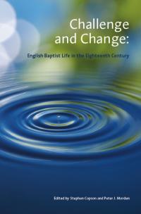 Challenge-and-Change
