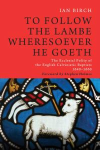 Follow-lamb-683x1024