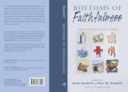 RhythmsofFaithfulness
