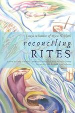 Reconcilingrites