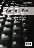 Ctrl_alt_del_co_press_copy_2