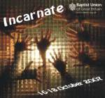 Incarnate_house_party_2007_medium_2