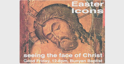 Eastericons_1