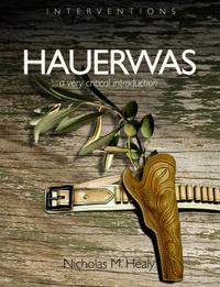 Hauerwas_700_2