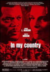In_my_country_poster